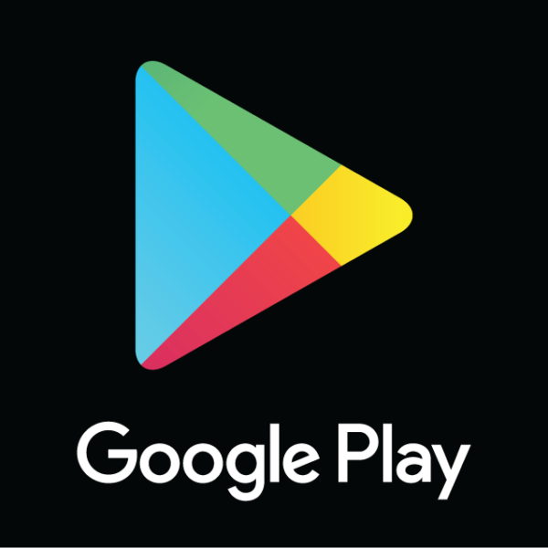 Google Play 30$ USA