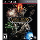 Shamy Stores Guardians of Middle-Earth (PS3) PS3 Game ShamyStores ShamyStores egypt
