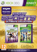 Shamy Stores Kinect Sports: Ultimate Collection (XBOX 360) XBOX 360 Game ShamyStores ShamyStores egypt