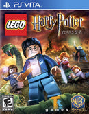 Shamy Stores Lego Harry Potter PS Vita ShamyStores ShamyStores egypt