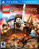Shamy Stores Lego Lord Of The Rings PS Vita Warner Bros. Warner Bros. egypt