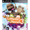 Shamy Stores Little Big Planet 3 (PS3) PS3 Game ShamyStores ShamyStores egypt
