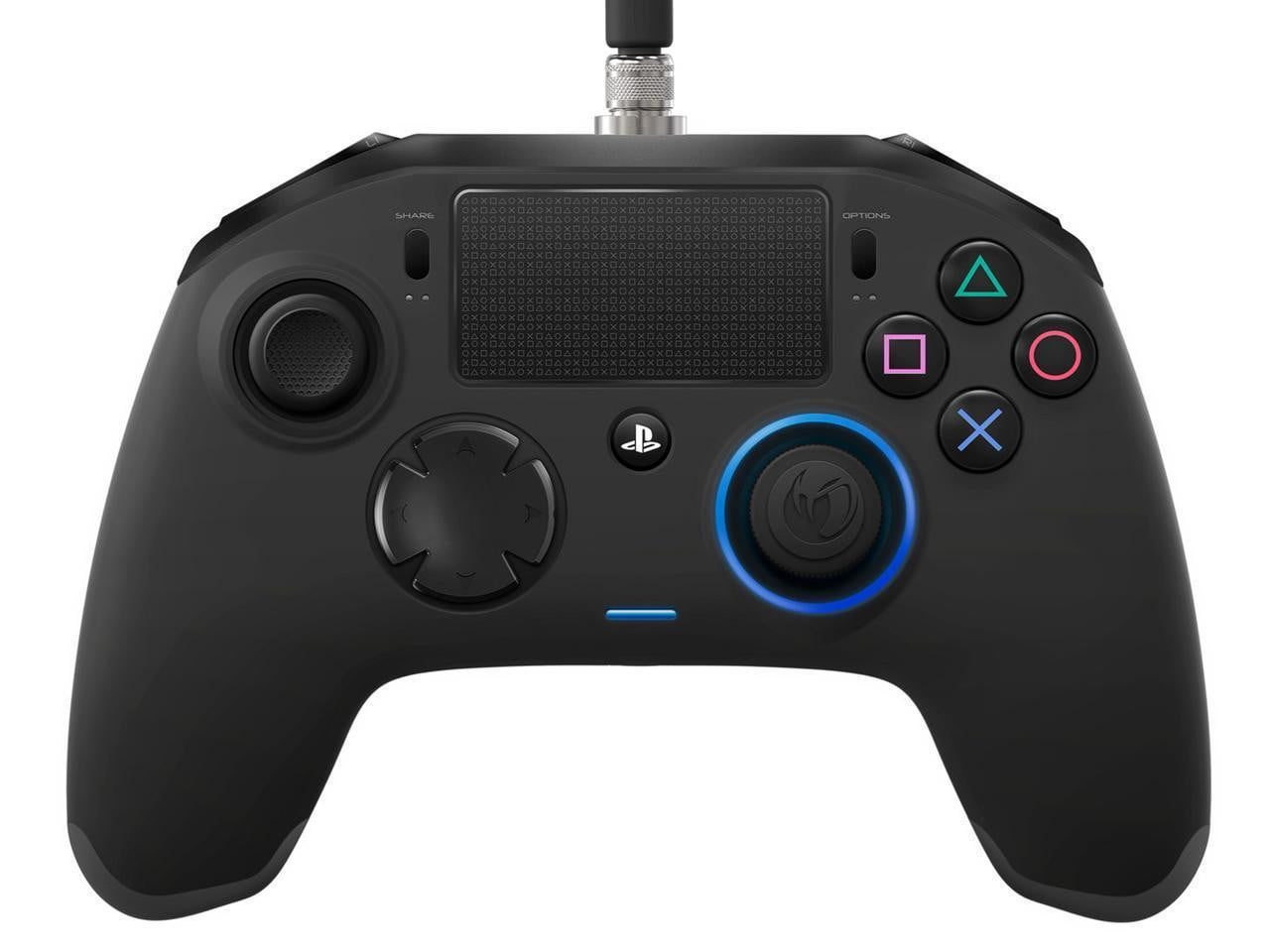Buy NACON Revolution Pro Controller V2 Accessories in Egypt - Shamy Stores