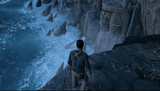 Uncharted 4: A Thief's End R2