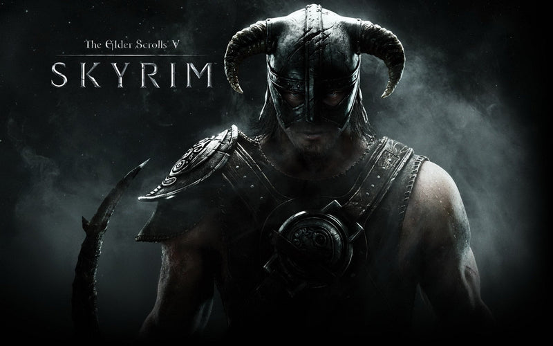 Buy Skyrim Special Edition (PS4) PS4 Game in Egypt - Shamy Stores