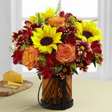 Giving Thanks Bouquet by Better Homes and Gardens