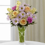 Spring Garden® Bouquet by FTD