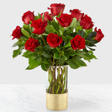 Gorgeous Rose Bouquet