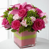 Blushing Invitations™ Bouquet