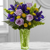 Garden Vista™ Bouquet by Better Homes and Gardens®