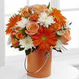 Color Your Day With Laughter™ Bouquet