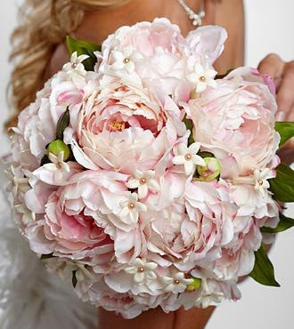 Serene Highness™ Bouquet