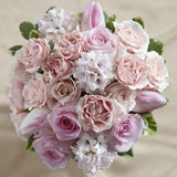 Dawn Rose™ Bouquet
