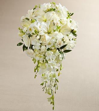 White Wonders™ Bouquet