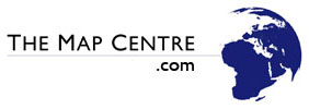 themapcentre logo