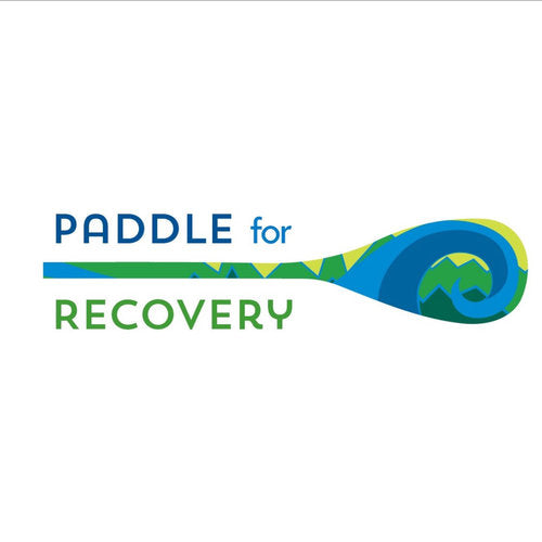 paddle for recovery free paddle boarding for cancer survivors