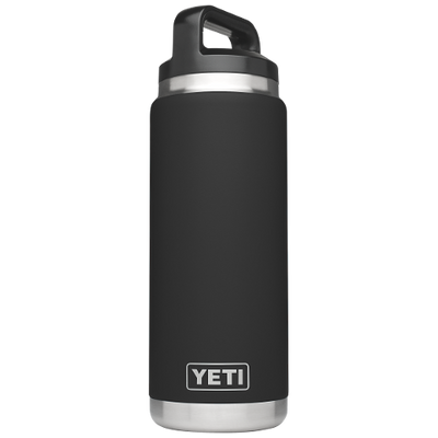 YETI RAMBLER 26 oz BOTTLE
