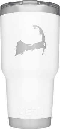 Cape Cod Rambler 30 Oz