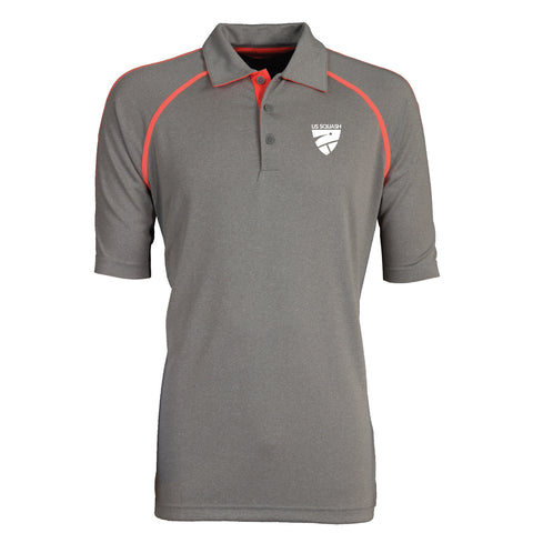 Antigua Polo Shirts