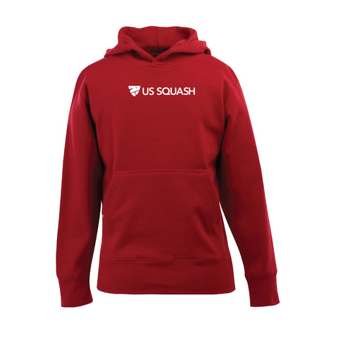 Youth Signature Hood