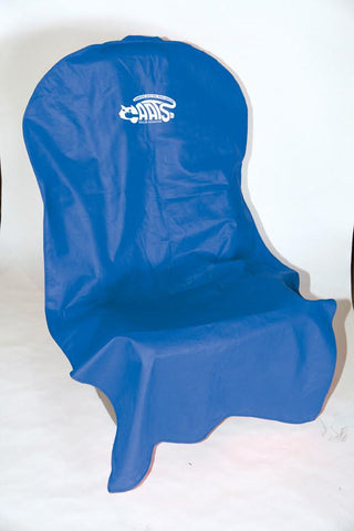 CAATS Reusable Seat Cover - flywheelnw.com