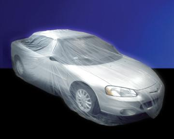 Car Covers - flywheelnw.com