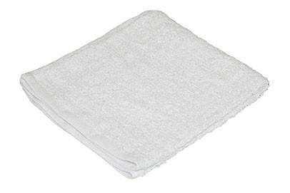 Cotton Terry Towels - flywheelnw.com