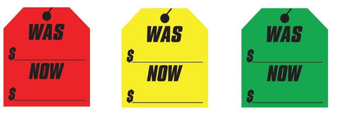 WAS-NOW Window Stickers - flywheelnw.com