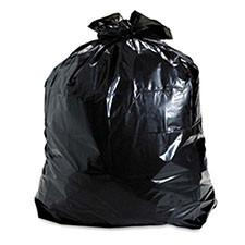 55-60 Gallon Industrial Trash Bags - flywheelnw.com
