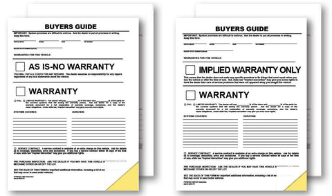 File Copy Buyers Guide - flywheelnw.com