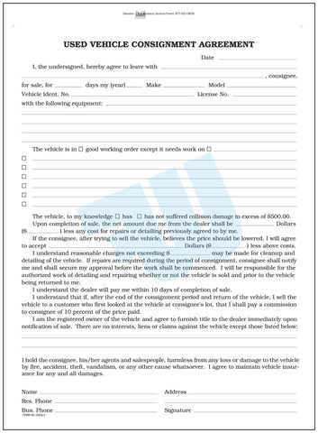 Oada Forms – Page 2 – Flywheelnw.Com