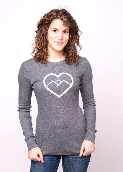 Mountain Love Thermal