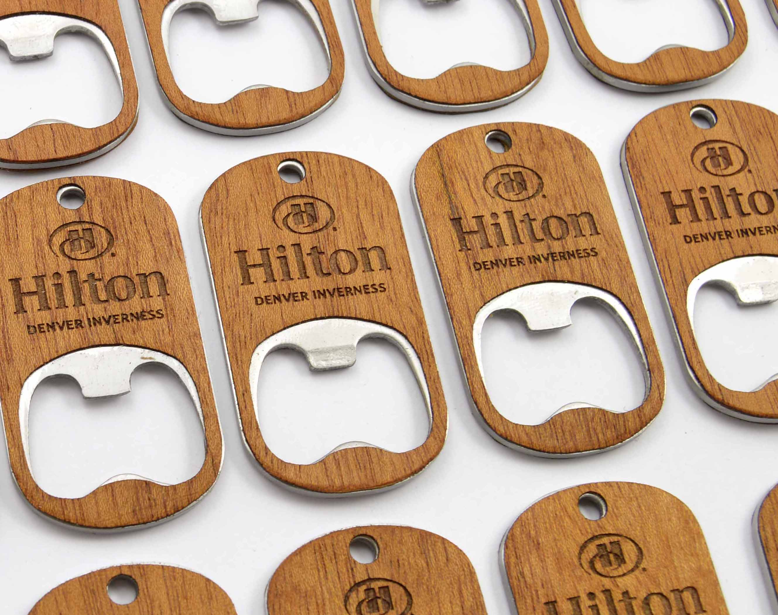 custom wood corporate gifts usa handcrafted autumn summer