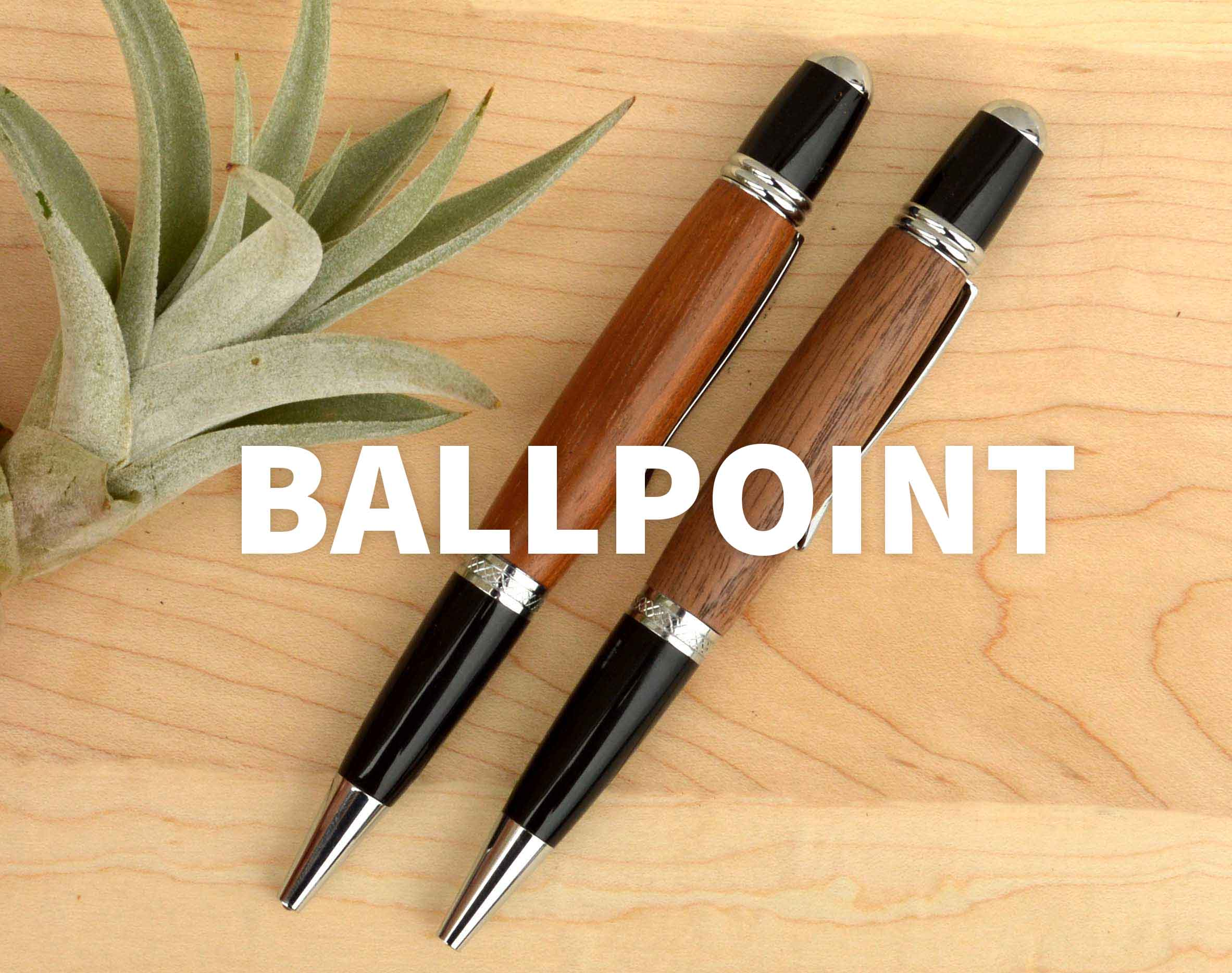 Custom Wood Pens Add Your Logo Or Engraving Autumn Summer