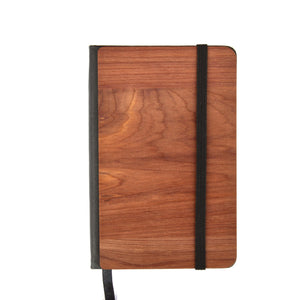 Open image in slideshow, Pocket Notebook - Autumn Woods Co.