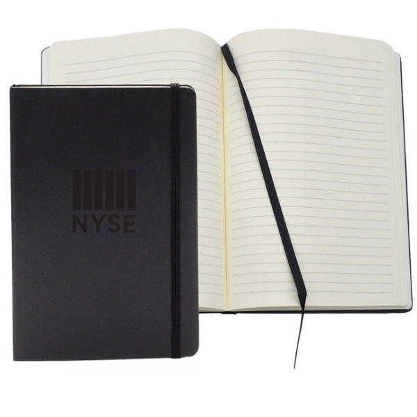 NYSE Writer's Journal