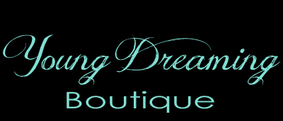 Young Dreaming Boutique