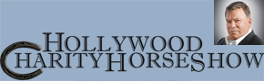 charity-hollywood-horse.png