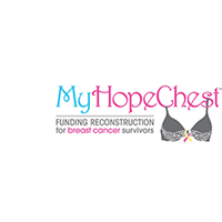 charity-hope-chest.png
