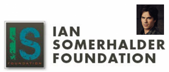 charity-ian-somerhalder-foundation.png