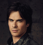 charity-ian-somerhalder.png