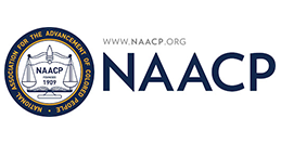 charity-naacp.png