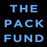 charity-pack-fund.png
