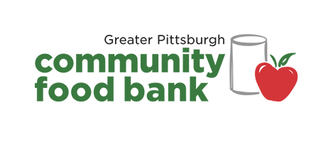 charity-pghfoodbank.png
