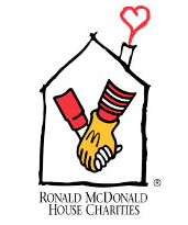 charity-ronald-mcdonald-house.png