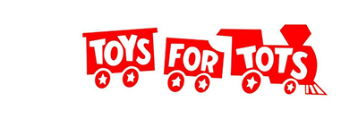 charity-stnd-toys.png