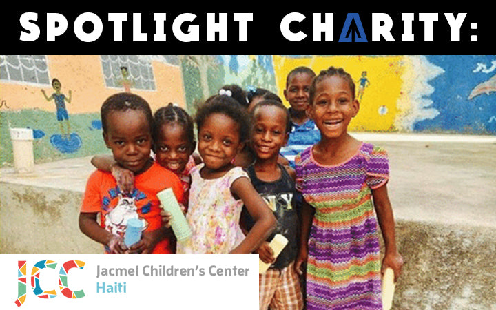 Jacmel Children's Center