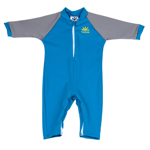 Fiji Baby Swimsuit