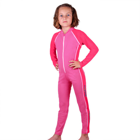 Sun Protective Stinger Suit for Kids