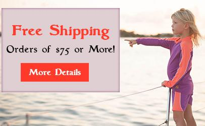 Free Shipping from Nozone
